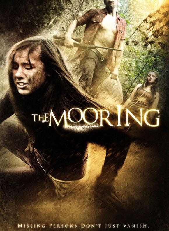 смотреть отбор 2012 фильм
